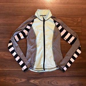 Juicy Couture Activewear Jacket
